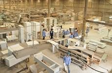 Procesamiento maderero se convertirá en sector económico clave de Vietnam para 2025