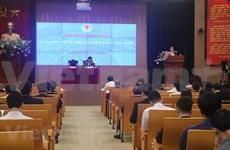 (Video) Transparencia en la auditoría de proyectos PPP contribuye a atraer a inversores