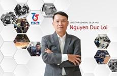 Director general de la VNA: El flujo de las noticias oficiales nunca se detiene