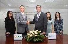 IFC brinda asistencia adicional a empresas vietnamitas afectadas por el COVID-19