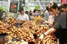 Comercio doméstico contribuirá con 13,5 por ciento al Producto Interno Bruto en 2025
