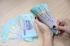 Proponen mantener el salario mínimo regional para trabajadores vietnamitas en 2021