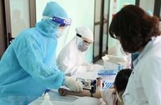 "Protegen a ""combatientes de bata blanca"" ante segunda ola de epidemia de COVID-19"