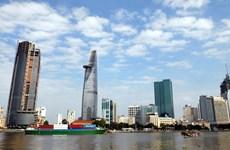 Ciudad Ho Chi Minh, locomotora de la economía de Vietnam
