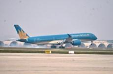 Fitch Ratings pronostica rápida recuperación de aerolíneas vietnamitas en el Sudeste Asiático