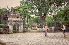 Vietnam estimula el turismo doméstico para recuperar la industria sin humo