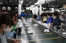 Exportaciones vietnamitas aumentan a pesar de la pandemia de COVID-19