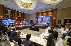 Promueven inversiones en el comercio de tecnología Vietnam - América Latina