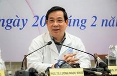 Vietnam plantea establecer mil puntos de tratamiento médico a distancia