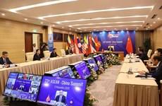 Resaltan esfuerzos de Vietnam por desempeñar con éxito papel de Presidente de la ASEAN en 2020