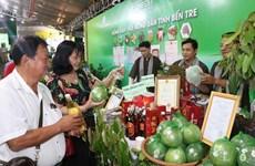 Techfest Mekong 2020 promueve el emprendimiento y la innovación