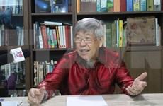 Experto malasio destaca importancia del CPTPP para países miembros del APEC