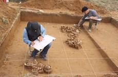 Viaje para descubrir Bai Co, lugar de convergencia de las culturas  