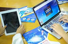 Promueven la transformación digital empresarial en Vietnam en medio del COVID-19
