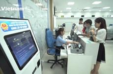 Provincia de Quang Ninh acelera la reforma administrativa