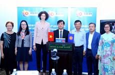 Vietnam acoge foro de ASEAN sobre trabajadores migrantes