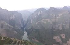 Destinos imperdibles al visitar provincia vietnamita de Ha Giang