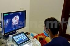 Vietnam experimenta alta diferencia en tasa de fertilidad entre provincias