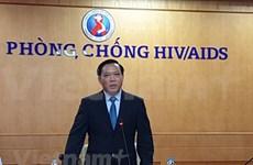 Vietnam ante oportunidad para poner fin a SIDA en 2030