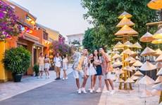 Vietnam buscar promover el turismo doméstico en el contexto del COVID- 19