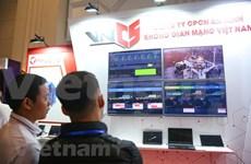 Vietnam promueve fabricación de productos de ciberseguridad