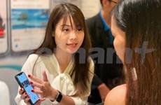 Promueven transformación digital en sector turístico de Vietnam