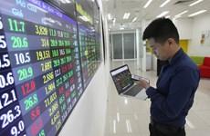 Mercado bursátil de Vietnam alcanza récords en medio del COVID-19