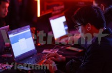 Vietnam registra más de cinco mil ciberataques en 2020