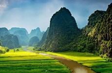 Destinos turísticos maravillosos en provincia norvietnamita de Ninh Binh
