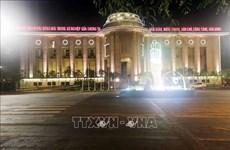 Vietnam cosecha éxito por políticas monetarias flexibles y prudentes