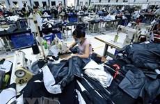 EIU: Vietnam se mantiene como centro de las cadenas de suministro en Asia