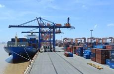 La pandemia del COVID-19 afecta a las exportaciones de Vietnam en julio