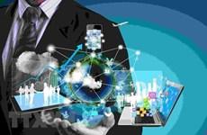 2020: Año de lanzamiento de transformación digital nacional de Vietnam