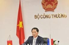 Vietnam superará dificultades con unanimidad de todo el sistema político