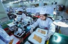 Atrae Vietnam fondo multimillonario de IED en seis meses