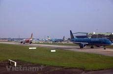 Conceden en Vietnam importancia al desarrollo aeroportuario