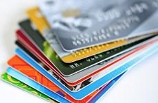 Bancos vietnamitas emiten tarjetas de débito nacionales con chip electrónico