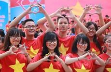 Innegables logros de Vietnam en materia de derechos humanos