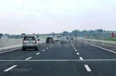 Vietnam por mejorar planificación del transporte