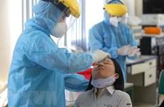 Vietnam mantiene la proactividad en control antiepidémico