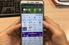 Prueba piloto de dinero móvil incentiva mercado de pagos en línea en Vietnam