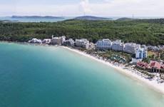Isla vietnamita de Phu Quoc: nuevo paraíso turístico