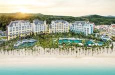 Hoteles y complejos turísticos de Vietnam entre los mejores de Asia