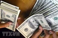 Envío de remesas a Ciudad Ho Chi Minh crece 22 por ciento pese al COVID 19