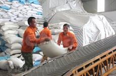 Exportaciones de Vietnam logran incremento significativo en nueve meses de 2019  