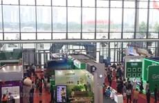Recomiendan aprovechar ventajas de industria 4.0 para convertir Vietnam en un país desarrollado  