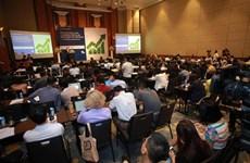 Vietnam por adquirir experiencias de Suecia en impulso de economía circular