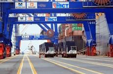 """Vietnam traza """"dos guiones"""" para crecimiento económico en 2020 ante impactos del COVID-19   """
