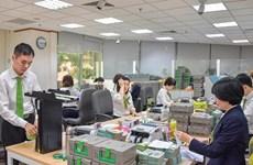 Impulsan el pago electrónico para impedir la propagación del COVID-19 en Vietnam  