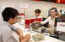 Sector bancario de Vietnam por respaldar a comunidad empresarial ante impactos de COVID-19